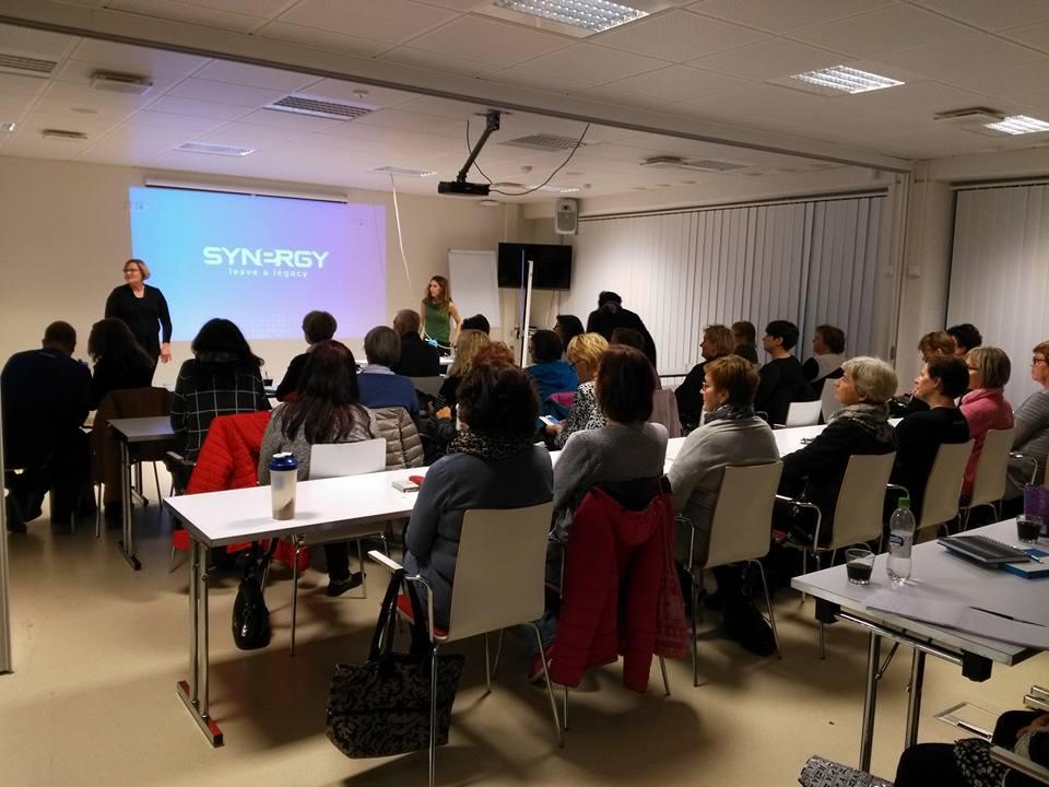 evento-de-finlandia-5-seinajoen