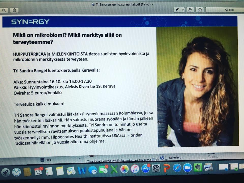 evento-finlandia-kerava